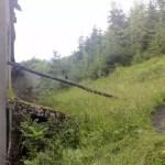 Rustico Terra Tetto Abetone La Secchia Mq 260 Destinazione Agriturismo (8)