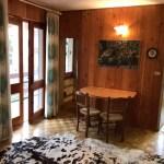 Trilocale Abetone Le Motte Mq 65 quarto piano Garage (16)