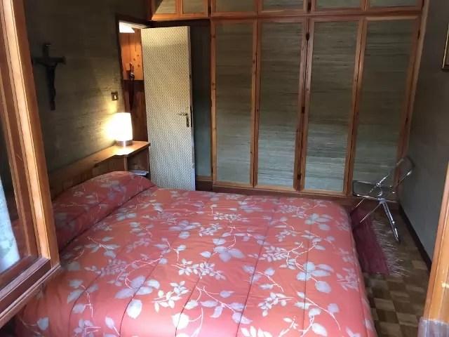 Trilocale Abetone Le Motte Mq 65 quarto piano Garage (19)