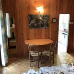 Trilocale Abetone Le Motte Mq 65 quarto piano Garage (29)