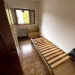 Trilocale Ristrutturato Uccelliera Abetone Mq 88 Primo Piano Balcone (8)
