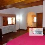 Villa Abetone Via Bagatti Mq 450 Dieci Locali (12)