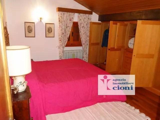Villa Abetone Via Bagatti Mq 450 Dieci Locali (21)
