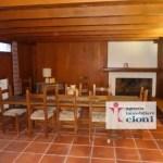Villa Abetone Via Bagatti Mq 450 Dieci Locali (26)