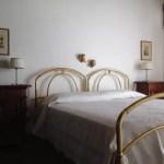 Villa Leopoldina Mq 400 Firenze Pontassieve 15 vani terreno 2,5 Ettari Appartamento Laterale (5)