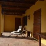 Villa Leopoldina Mq 400 Firenze Pontassieve 15 vani terreno 2,5 Ettari Appartamento Loggiato (2)