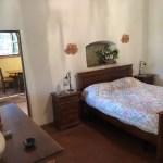 Villa Leopoldina Mq 400 Firenze Pontassieve 15 vani terreno 2,5 Ettari Appartamento Loggiato (40)