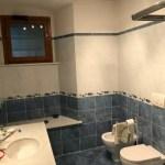 Villa Leopoldina Mq 400 Firenze Pontassieve 15 vani terreno 2,5 Ettari Appartamento Loggiato (49)