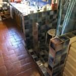 Villa Leopoldina Mq 400 Firenze Pontassieve 15 vani terreno 2,5 Ettari Appartamento Piano Primo (13)