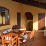 Villa Leopoldina Mq 400 Firenze Pontassieve 15 vani terreno 2,5 Ettari Appartamento Piano Primo (5)