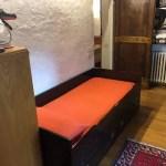 Villa Leopoldina Mq 400 Firenze Pontassieve 15 vani terreno 2,5 Ettari Appartamento Piano Primo (71)