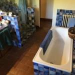 Villa Leopoldina Mq 400 Firenze Pontassieve 15 vani terreno 2,5 Ettari Appartamento Piano Primo (75)