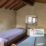 Villa Mq 180 Fiumetto Marina Pietrasanta Giardino Mq 2000 (33)