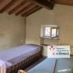 Villa Mq 180 Fiumetto Marina Pietrasanta Giardino Mq 2000 (34)