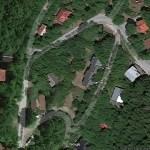 Villa Terra Tetto Doganaccia Due Vani MQ 75 Giardino MQ 450 (138)