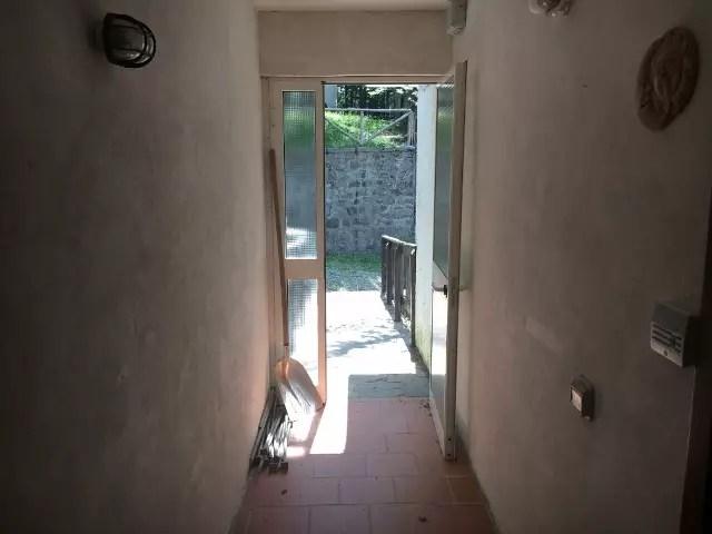 Villa Terra Tetto Doganaccia Due Vani MQ 75 Giardino MQ 450 (30)