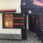 Villa Terra Tetto Doganaccia Due Vani MQ 75 Giardino MQ 450 (46)