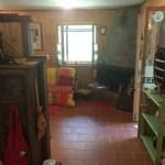 Villa Terra Tetto Doganaccia Due Vani MQ 75 Giardino MQ 450 (83)