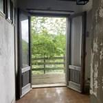 Villetta Abetone Uccelliera Mq 120 Tre Piani Sette Locali (17)