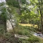 Villetta Abetone Uccelliera Mq 120 Tre Piani Sette Locali (22)