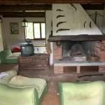 Villetta Abetone Uccelliera Mq 120 Tre Piani Sette Locali (26)