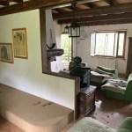 Villetta Abetone Uccelliera Mq 120 Tre Piani Sette Locali (3)