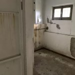Villetta Abetone Uccelliera Mq 120 Tre Piani Sette Locali (39)