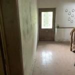Villetta Abetone Uccelliera Mq 120 Tre Piani Sette Locali (43)