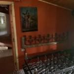 Villetta Abetone Uccelliera Mq 120 Tre Piani Sette Locali (63)