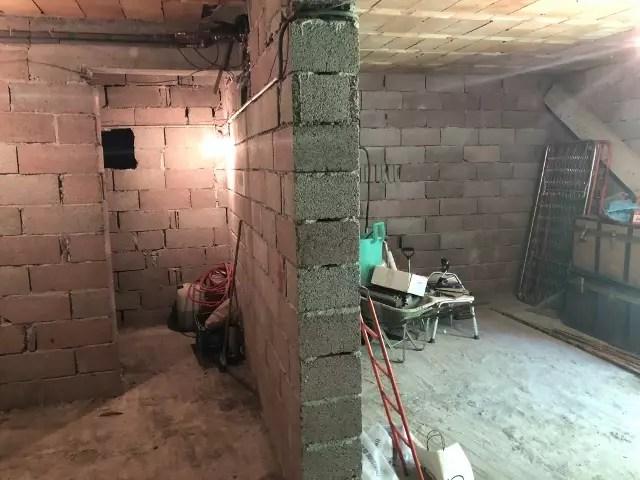 Villetta Abetone via Brennero Chiarofonte Ovovia 4 Vani Mq 80 (73)