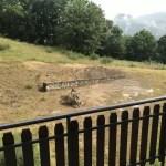 Villetta Bifamiliare Fiumalbo Versurone La Valle Nuova Costruzione Mq 140 (102)
