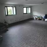 Villetta Bifamiliare Piandinovello Porzione Terra Tetto Quattro Vani Mq 98 (1)
