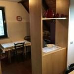 Villetta Bifamiliare Piandinovello Porzione Terra Tetto Quattro Vani Mq 98 (13)