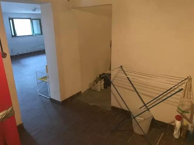 Villetta Bifamiliare Piandinovello Porzione Terra Tetto Quattro Vani Mq 98 (14)