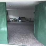 Villetta Bifamiliare Piandinovello Porzione Terra Tetto Quattro Vani Mq 98