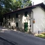 Villetta Bifamiliare Pianosinatico Porzione Terra Tetto Quattro Vani Mq 130 (1)