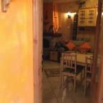 Villetta Doganaccia Tre Vani Mq 65 Giardino Mq 200 (26)