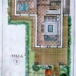Villetta Mq 180 Nuova Costruzione Tonfano