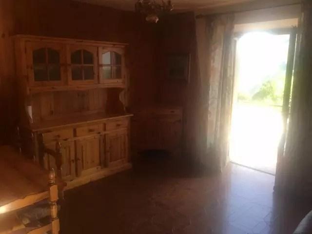 Villetta Terra Tetto Abetone Bicchiere Tre Appartamenti Mq 180 (12)