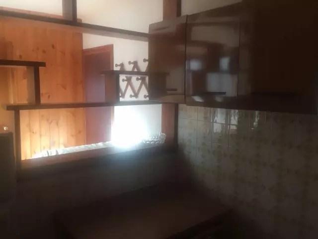 Villetta Terra Tetto Abetone Bicchiere Tre Appartamenti Mq 180 (15)