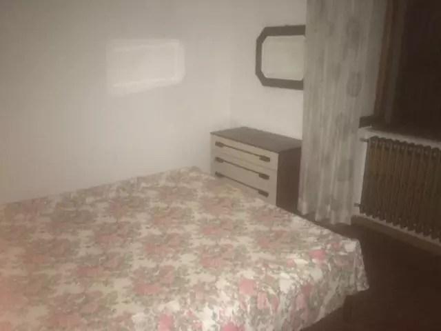 Villetta Terra Tetto Abetone Bicchiere Tre Appartamenti Mq 180 (21)