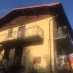 Villetta Terra Tetto Abetone Bicchiere Tre Appartamenti Mq 180 (31)
