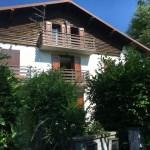 villetta-terra-tetto-fiumalbo-dogana-nuova-quattro-vani-mq-90-1