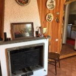villetta-terra-tetto-fiumalbo-dogana-nuova-quattro-vani-mq-90-103