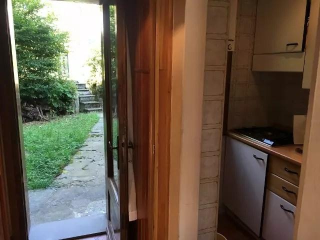 villetta-terra-tetto-fiumalbo-dogana-nuova-quattro-vani-mq-90-113