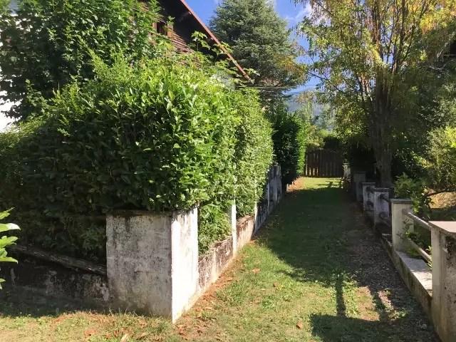 villetta-terra-tetto-fiumalbo-dogana-nuova-quattro-vani-mq-90-130