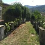villetta-terra-tetto-fiumalbo-dogana-nuova-quattro-vani-mq-90-134