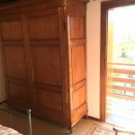 villetta-terra-tetto-fiumalbo-dogana-nuova-quattro-vani-mq-90-34