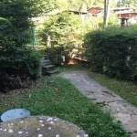 villetta-terra-tetto-fiumalbo-dogana-nuova-quattro-vani-mq-90-96