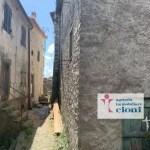 Villetta Vico Pancellorum Alto Terra Tetto Mq 110 Quadrilocale (10)